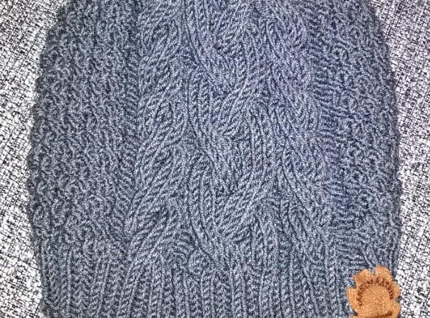 Finnley's hat Drops Merino Extra Fine -langasta