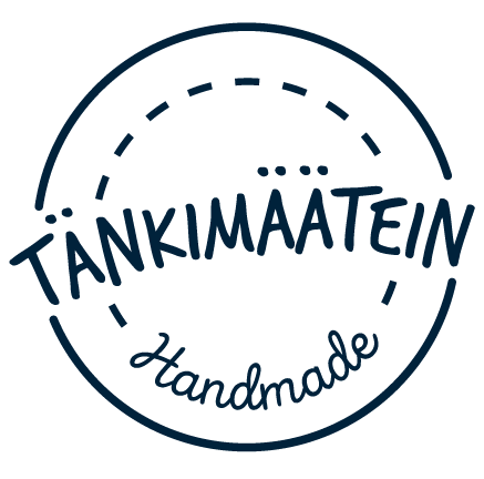 Tänkimäätein