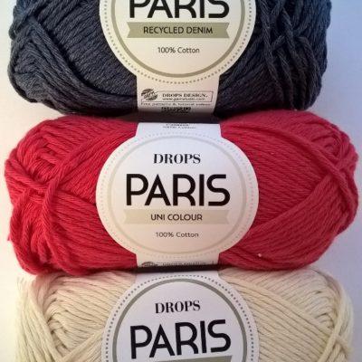 paris_tricolor